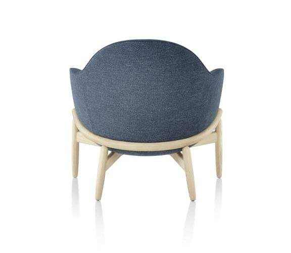 Mobilier-de-bureau-herman-miller-collection-fauteuils-lounge-reframe-geneve6
