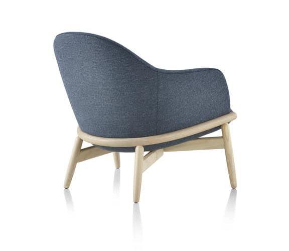 Mobilier-de-bureau-herman-miller-collection-fauteuils-lounge-reframe-geneve7