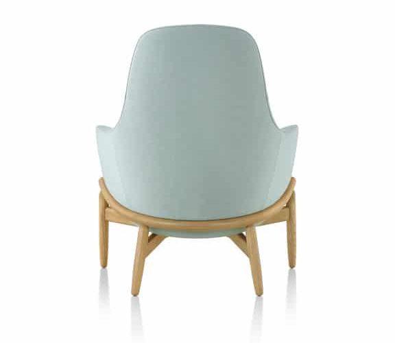 Mobilier-de-bureau-herman-miller-collection-fauteuils-lounge-reframe-geneve8