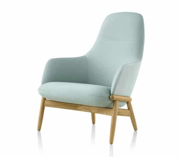 Mobilier-de-bureau-herman-miller-collection-fauteuils-lounge-reframe-geneve9
