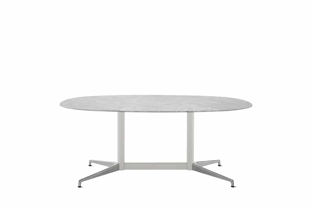 Table-civic-blanche-marbre-mobilier-de-bureau-herman-miller2