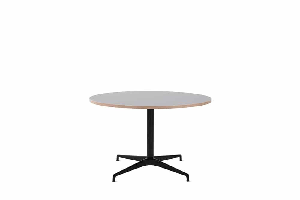 Table-civic-blanche-petite-mobilier-de-bureau-herman-miller