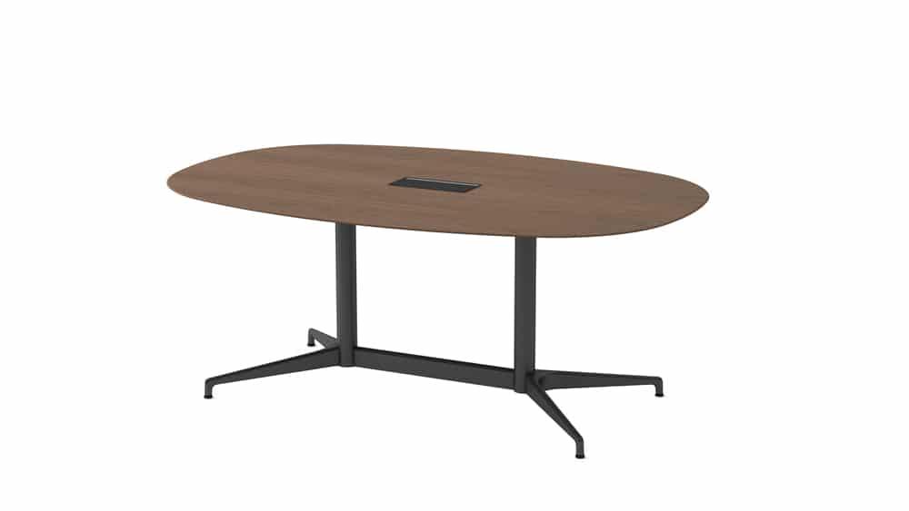 Table-civic-grande-couleur-bois-mobilier-de-bureau-herman-miller1