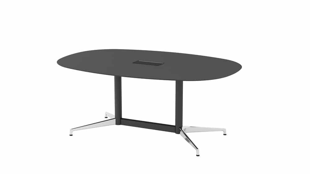 Table-civic-noir-avec-connectivite-mobilier-de-bureau-herman-miller