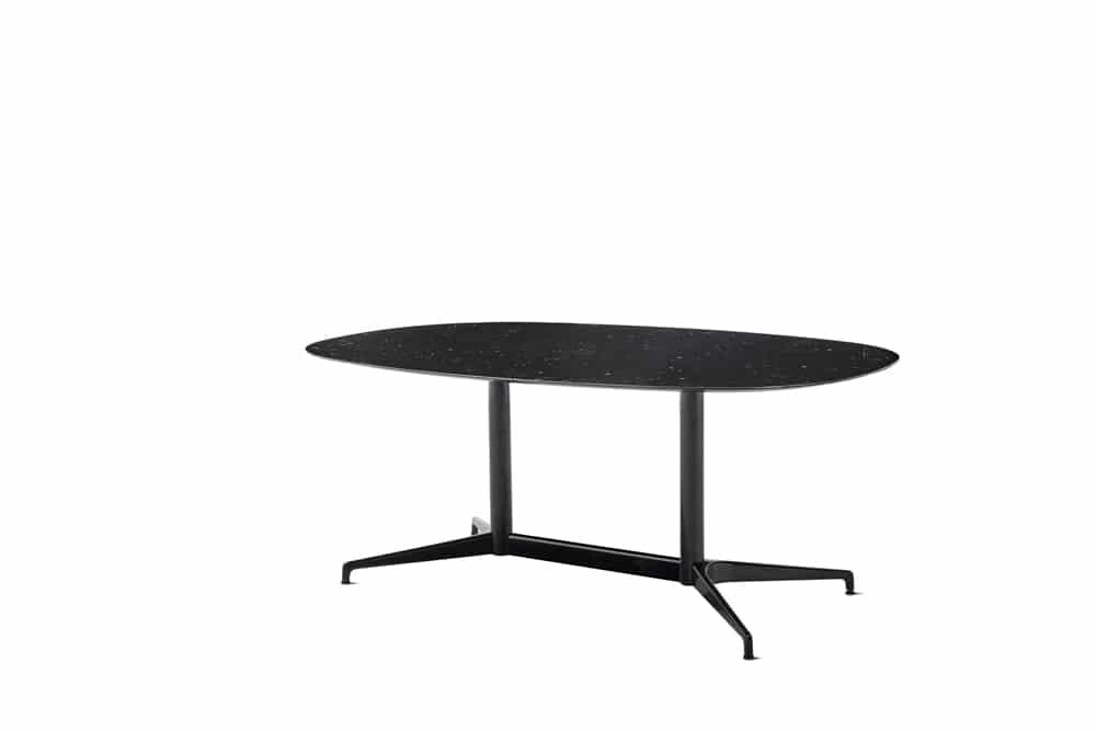 Table-civic-noir-mobilier-de-bureau-herman-miller1
