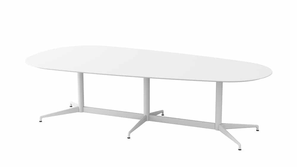 Table-de-reunion-civic-blanche-mobilier-de-bureau-herman-miller