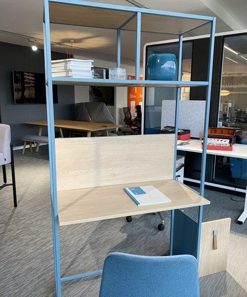 Bisley-outline-mobilier-de-bureau-teletravail