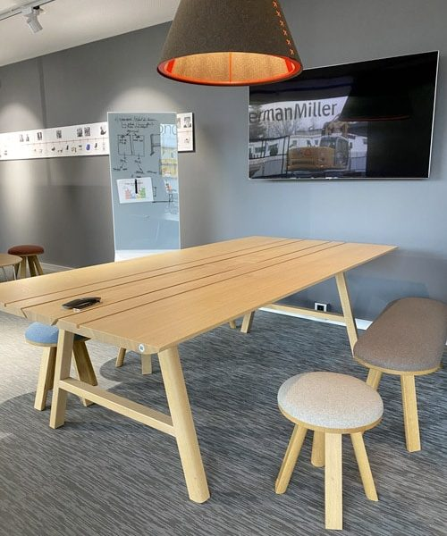 Herman-miller-showroom-sv-concept-geneve-mobilier-de-bureau-table-reunion