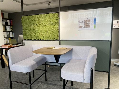 Herman-miller-showroom-sv-concept-geneve-mobilier-de-bureau