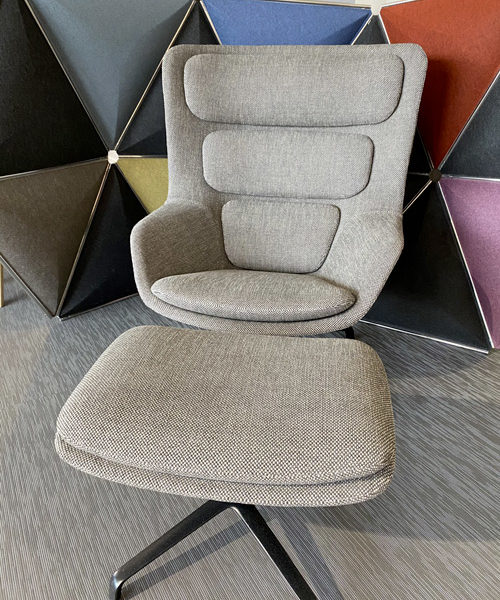 herman-miller-collection-fauteuil-lounge